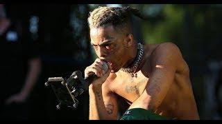 XXXTentacion's ex-girlfriend breaks silence after rapper's murder - Daily News