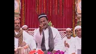 Utho Rozadaro Full (HD) Songs || Chhote Majid Shola || T-Series Islamic Music