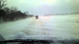 Приморско-Ахтарск - Тимашевск 24,03,13(, 2013-03-24T11:44:00.000Z)