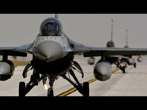 Turkish Air Force   Турецкая...