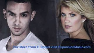 Natalie Grant & E. Daniel Remix- Your Great Name (Free Download)