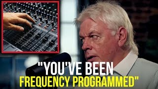 """Music Is Frequency Programming"" 440HZ"
