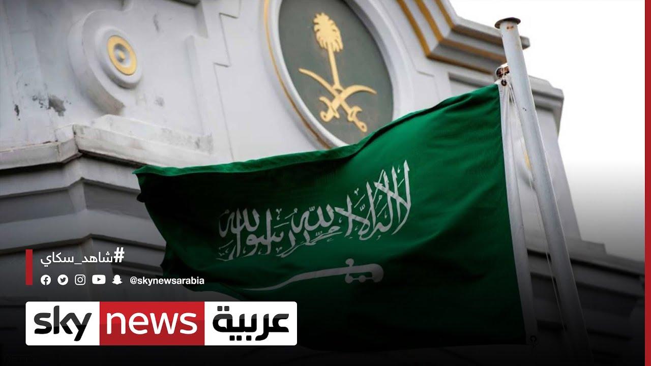 اجتماع طارئ لوزراء خارجية منظمة التعاون الإسلامي اليوم  - نشر قبل 5 ساعة
