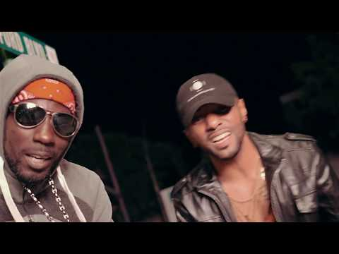 KrayZ Ft. YoungWildApache - PickaPeppa [Official Music Video]