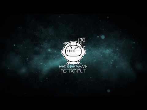 Matan Caspi & R3cycle - Amphibious (Original Mix) [Outta Limits]