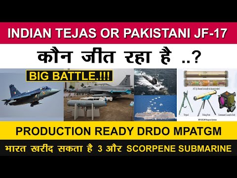 Indian Defence News:Big