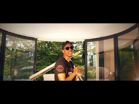 Elams - Mon fils (Clip officiel) streaming vf