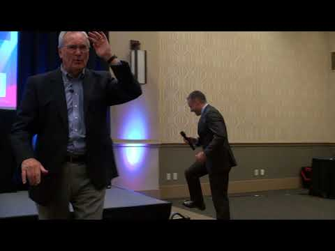 Ambit Energy D/FW Power Workshop - Fort Worth 10/21/2017 16 of 29
