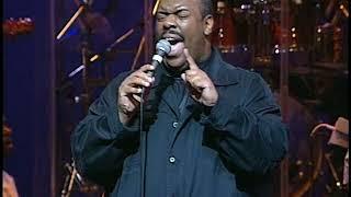 I Do Worship - John P. Kee Not Guilty...The Experience