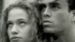 Enrique Iglesias - Si tu te vas (LIVE promo)