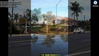 Discover Dubbo, Australia