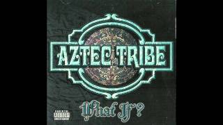 Aztec Tribe - Everybody Bounce