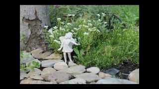 Better Homes And Gardens   Gardening  Garden Edging Garden Dividers Ideas