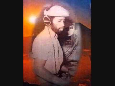 DJ BIG WILL'S : DALLAS LEGENDARY DJ USHY ERON TRIBUTE FUNK MIX - 3 !