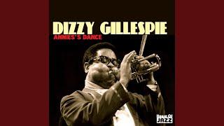 Provided to YouTube by The-Source Jordu · Dizzy Gillespie Dizzy Gil...
