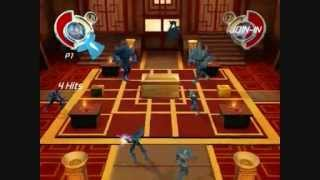 Spider Man Friend OR Foe PC Gameplay Final Boss