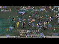 [ LIVE ] WAR MALAM RF ONLINE INDO - CERBERUS