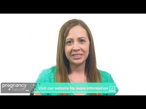 3-months-pregnant-ultrasound-symptoms