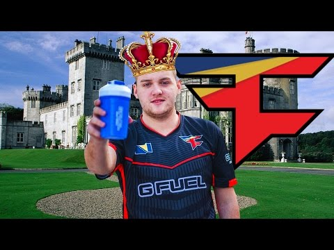 FaZe NiKo - The King Finally Gets His Crown