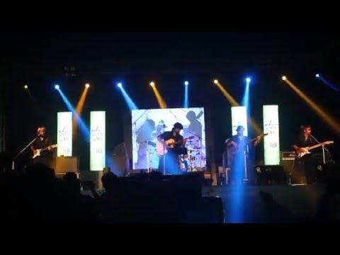 FAKIRA live tomay hrid majhare rakhbo