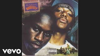 Mobb Deep - Shook Ones, Pt. II (audio)