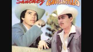 Chalino Sanchez & Saul Viera - 01 La Ametralladora