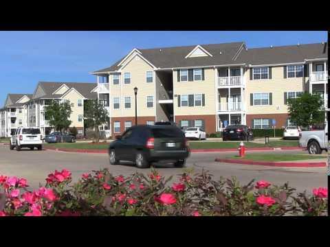 The Madison   Tyler, TX   (903) 561-0696