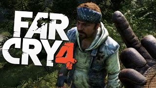 hang glider riding far cry 4 w messyourself funny moments