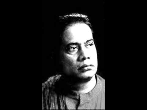 Download Ukil Munshi - Amar Gaye Joto Dukkho Shoy (Bari Siddique)