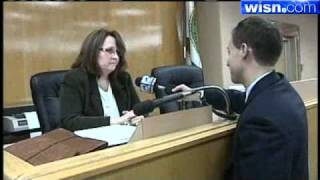 Waukesha County Clerk Announces She Will Not Be Part Of Recount Process