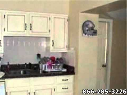 3262 W 3800  S, West Valley City, UT 84119