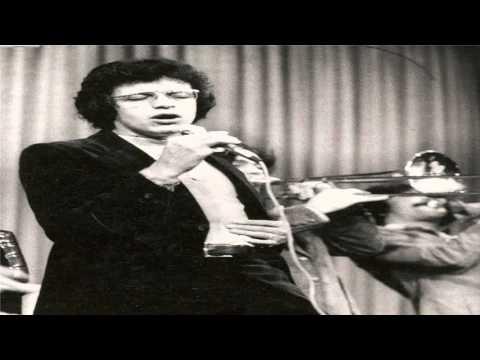 Héctor Lavoe - Compilación De Boleros