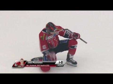 Höjdpunkter: Örebro vann säkert mot MODO - TV4 Sport