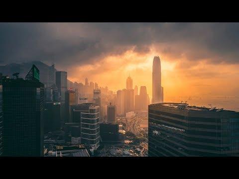 Why I Love Hong Kong So Much! | Octopus Card Magic