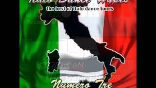 Brothers - Dieci,Cento,Mille (Prezioso & Marvin remix)