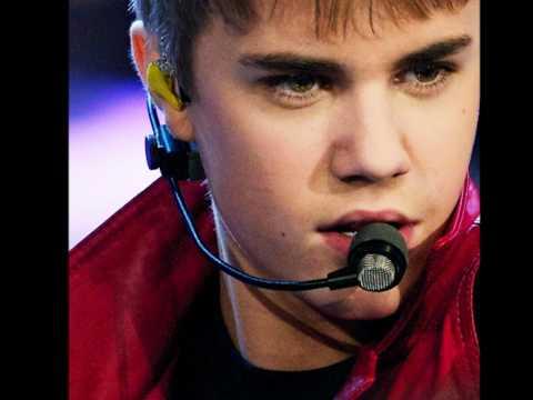 I'll Always Remember You // Justin Bieber