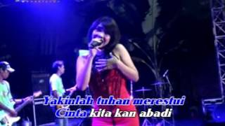 CINTA TERLARANG - Puput Tifisya - MP Music Production Mp3