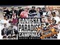 Tv Nas Ruas cobertura - Gangsta Paradise 15