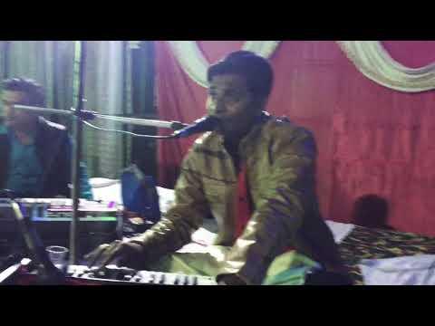 Albela sajan mera।।kailash khair ।। singer balkrishna dixit ।। Ankit pathak