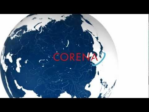 "CORENA S1000D Webinar #1. ""Introduction to S1000D"""