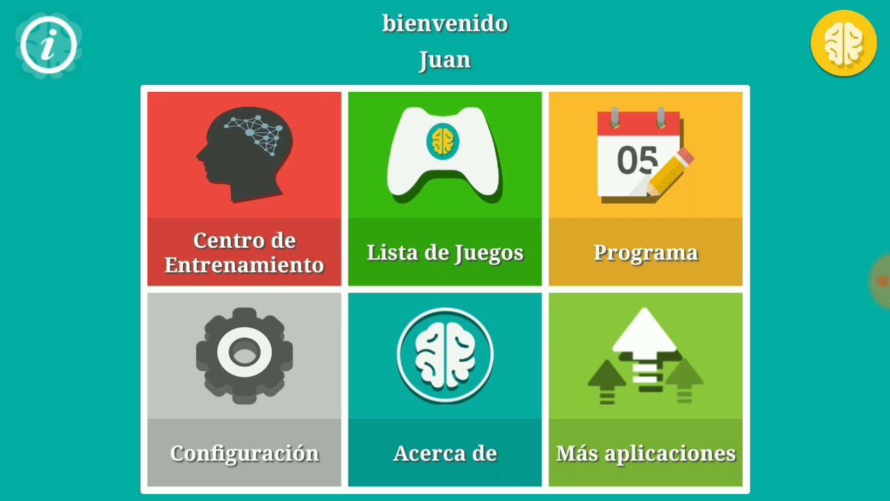 Juegos Mentales Profesionales Play Store Youtube