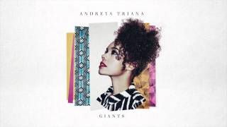 Andreya Triana - Song for a Friend