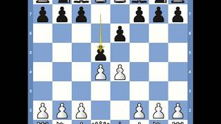 Chess Openings- French Defense Part 1