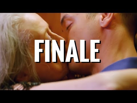 Older woman Younger Man Relationship Can Work from YouTube · Duration:  3 minutes 19 seconds