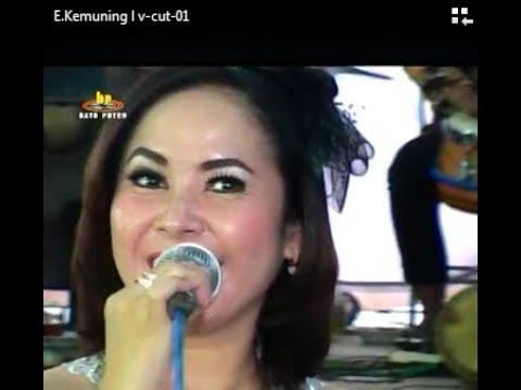 Keroncong Cinta terbaik - Tita - Campursari Sekarmayank (Call:+628122598859)