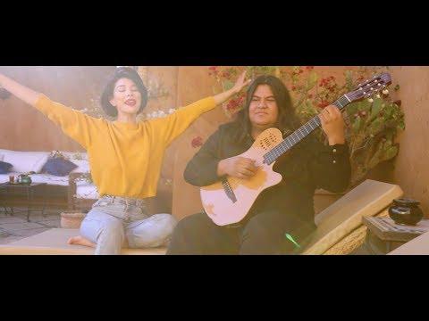 DIESE - Cover Medley (Despacito, Havana...)   Exclusive music video   2018