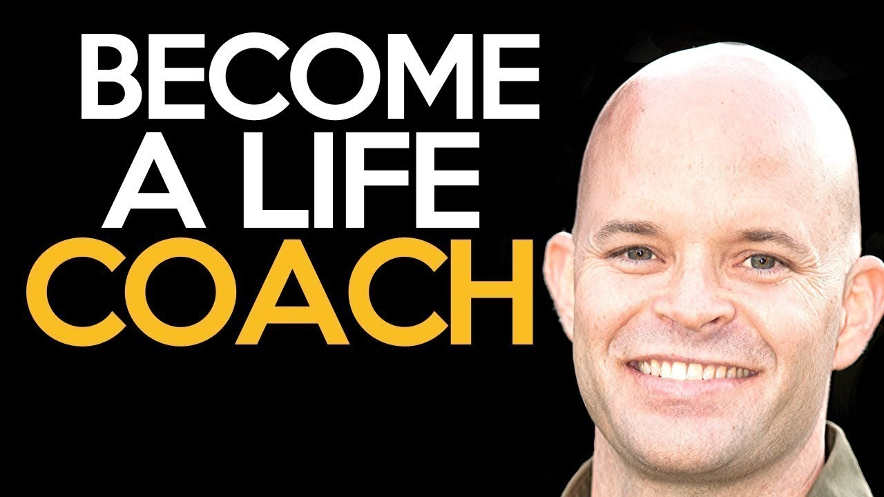 How to Become a Life Coach in 7 Steps