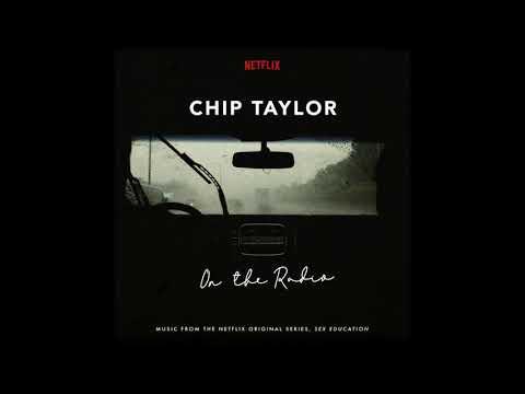Chip Taylor - On The Radio