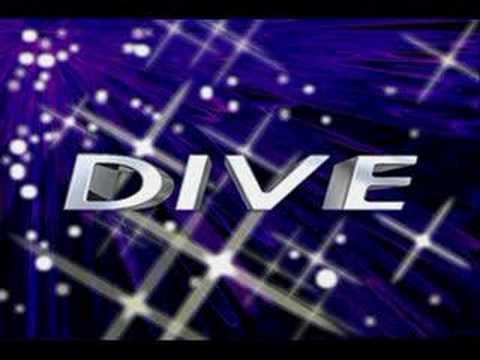 Dive Full Version -  BeForU