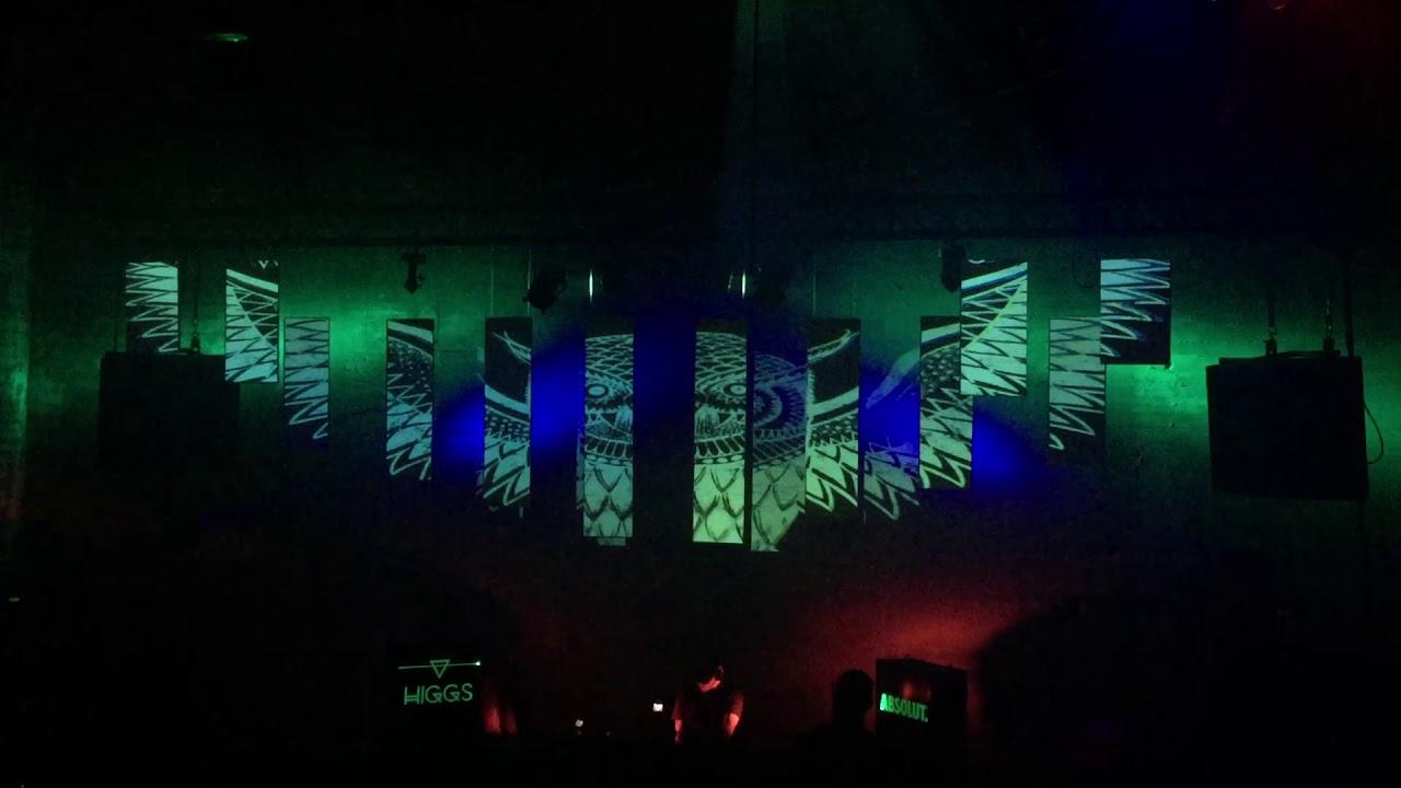Radion Amsterdam